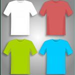 t-shirt-181707, fototips